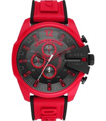 reloj diesel hombre dz4526