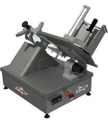 cortador de frios industrial skymsen ca-300l inox