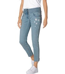 jeans amy vermont light blue