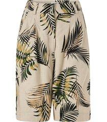 shorts objjadil hw shorts 109