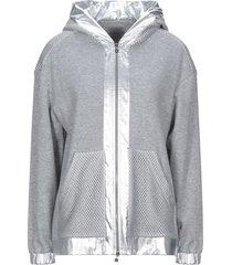 d.exterior sweatshirts