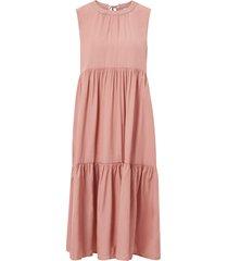 klänning vikimmie s/l ancle dress