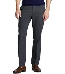 polo ralph lauren men's stretch straight fit chino