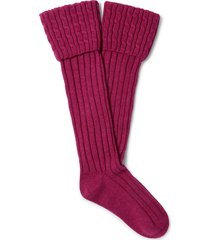 emma willis socks & hosiery
