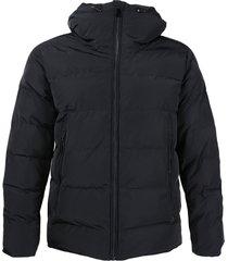 airforce jack frm0617 robin jacket
