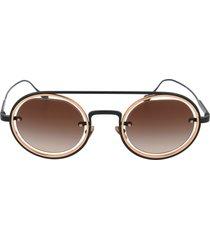 giorgio armani 0ar6085 sunglasses