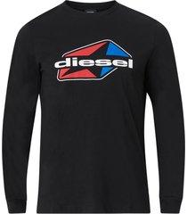 t-shirt t-diegos-ls-k41