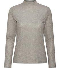 joan blouse av1559