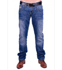 cars jeans bedford reading ( stonewashed used )