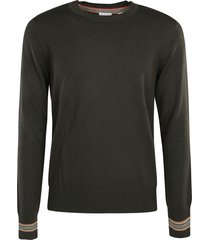 burberry paradise sweater