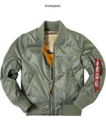 ma1 vf 59 jacket