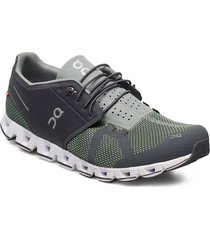 cloud shoes sport shoes running shoes grön on