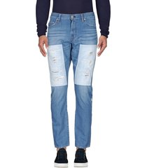 whiz jeans