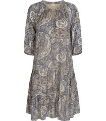 dress 132960