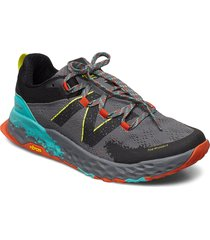 mthierc5 shoes sport shoes running shoes grå new balance