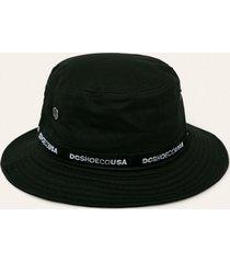 dc - kapelusz