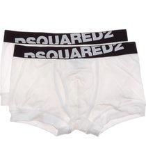 dsquared2 ultralogo boxer shorts