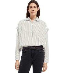 159908 blouse