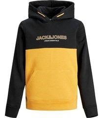 jack & jones sweatshirt 12190514 jjeurban