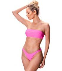 bikini stars rosa élida