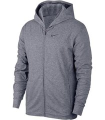 sweater nike full-zip yoga