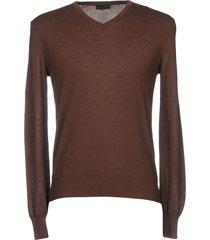 tonello sweaters
