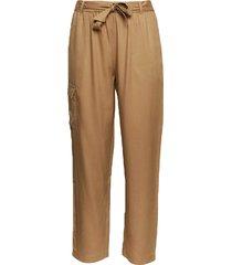 moss copenhagen pantalon 15230 khady rosanna