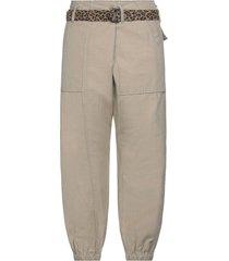 r13 pants