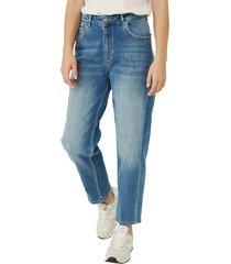 hela jeans