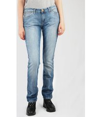 skinny jeans wrangler molly w251wj29b