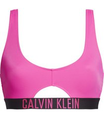 bikini calvin klein jeans kw0kw00900