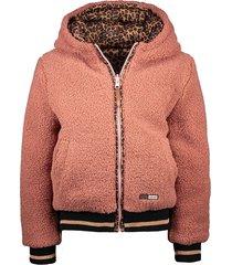 jacket m007-5214