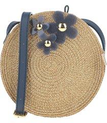 little marc jacobs handbags