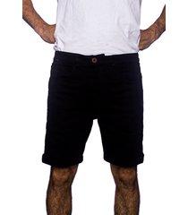 bermuda urban negro frank pierce