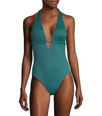 one-piece so gabrielle swimsuit