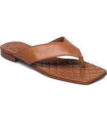 sandals 2700 shoes summer shoes flat sandals brun billi bi