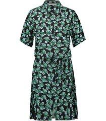 mini dress short sleeve suzy