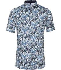 desoto dress hemd 43131-3
