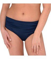 saltabad bikini maxi brief * gratis verzending *
