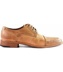 zapato suela briganti  maddox