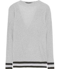 roland mouret sweaters