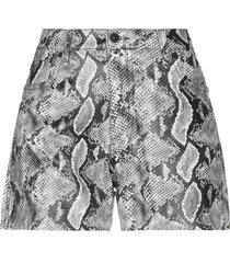 messagerie shorts & bermuda shorts