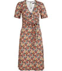 dress 06265 lynn