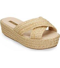 sandalias natural bata warito r mujer