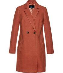 cappotto (marrone) - bpc selection