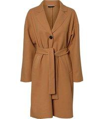 kappa vmonline long jacket