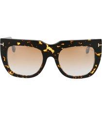 tom ford ft0687/s sunglasses