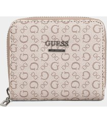 billetera camel guess