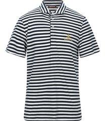 barena polo shirts