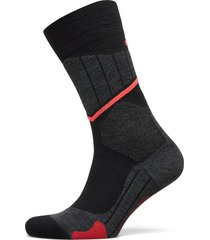 falke sc1 women lingerie socks regular socks svart falke sport